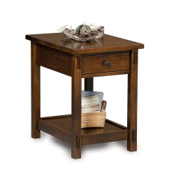 Havertys Newport Sofa Table Led Light Amish End Tables Furniture Tabless Centennial