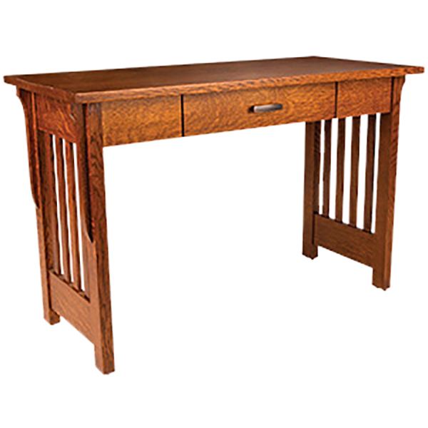tables and chairs for office blues clues chair amish furniture tabless boston writing desk