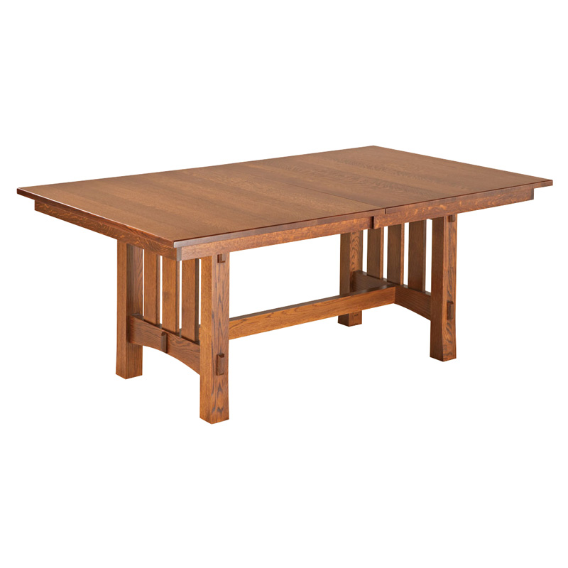 amish kitchen tables cabinet storage solutions dining shipshewana furniture co addison table