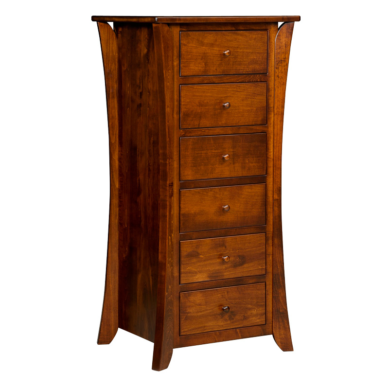 Lingerie Chest Of Drawers Furniture