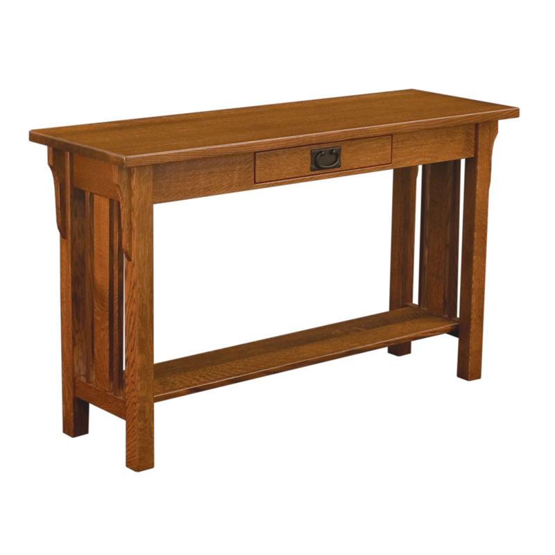 havertys newport sofa table traditional pictures amish tables furniture tabless elliot mission