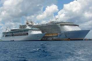 Afbeeldingsresultaat voor Grandeur of the Seas