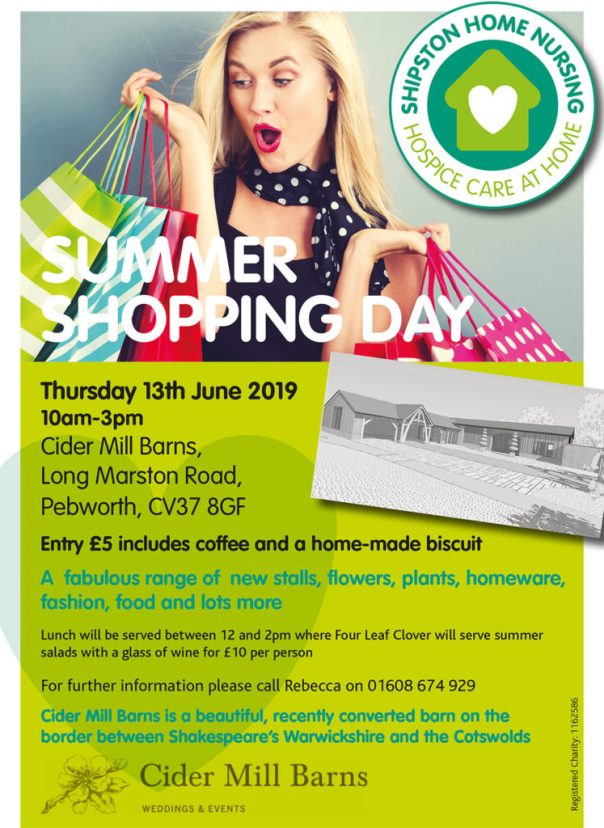 SHN-Summer-Shopping-Flier-2019
