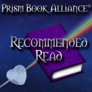 PBA_Recommended_Reads1-300x300