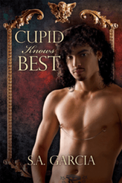 CupidKnowsBest_FINAL_web_2