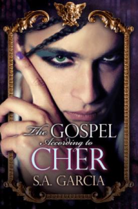 GospelAccordingtoCherFS