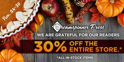 ThanksgivingAd_DSPsite_zps8b43f556