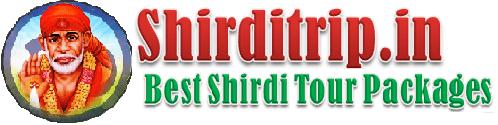 Shirditrip.in