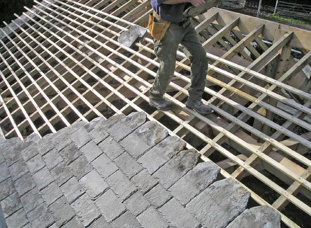 builders kendal