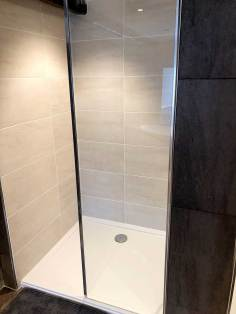 professional-tiling-services05