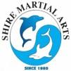cropped-SMA-Logo-512-key.jpg