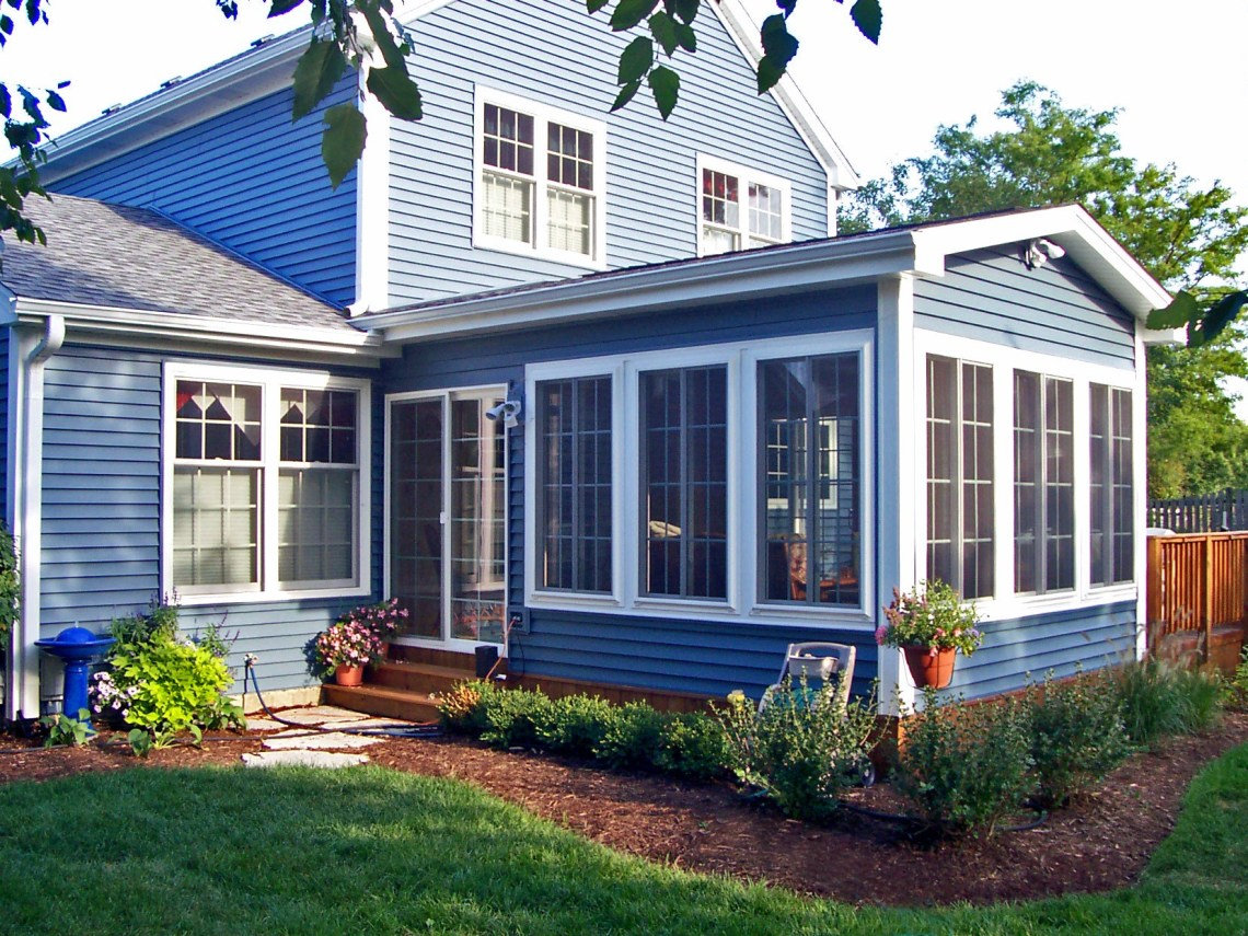 Image Result For How Much Does It Cost To Double Glaze A House