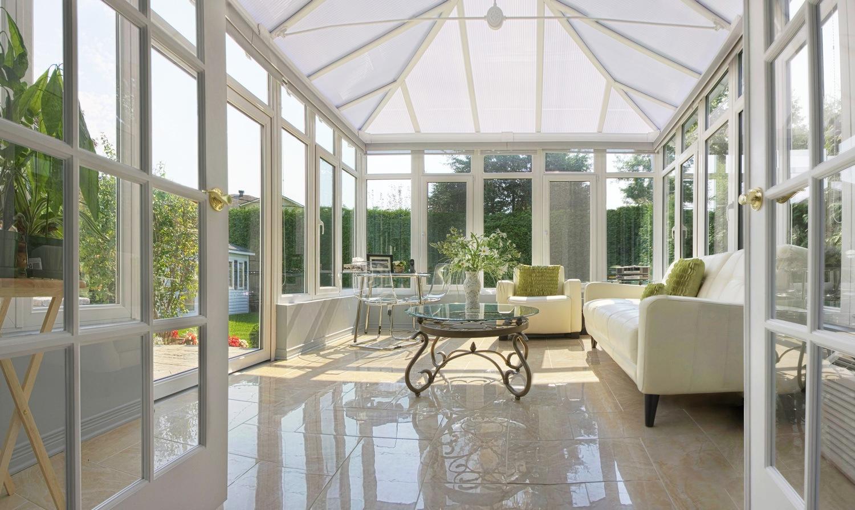 Queenslander Home Designs Ideas