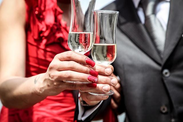 טו באב לזוגות נשואים ולזוגות טריים - החיים לפי שירלי - בלוג לייף סטייל והשראה