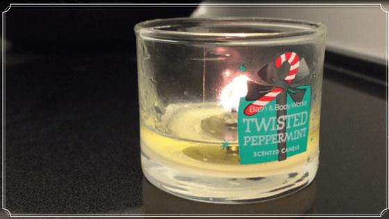 Twisted Pepermint - באת אנד בודי וורקס - החיים לפי שירלי - בלוג לייף סטייל והשראה