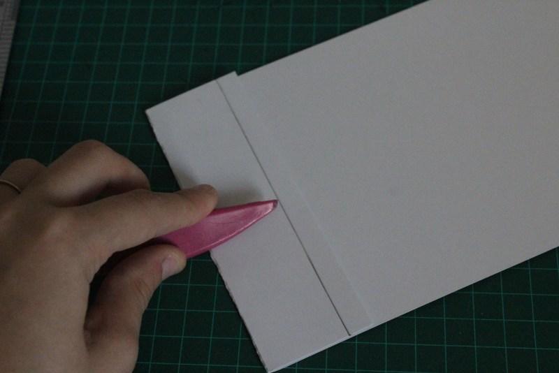 כרטיסי הושבה לראש השנה - החיים לפי שירלי