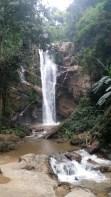 mork da waterfalls