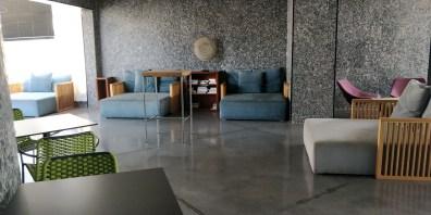 מלון סי לייף