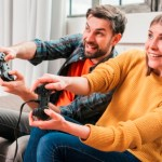 משחקים רומנטיים - החיים לפי שירלי - בלוג לייף סטייל והשראה