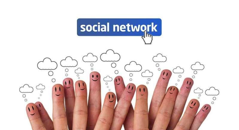 שיווק בפייסבוק לעסקים - קורסים אונליין