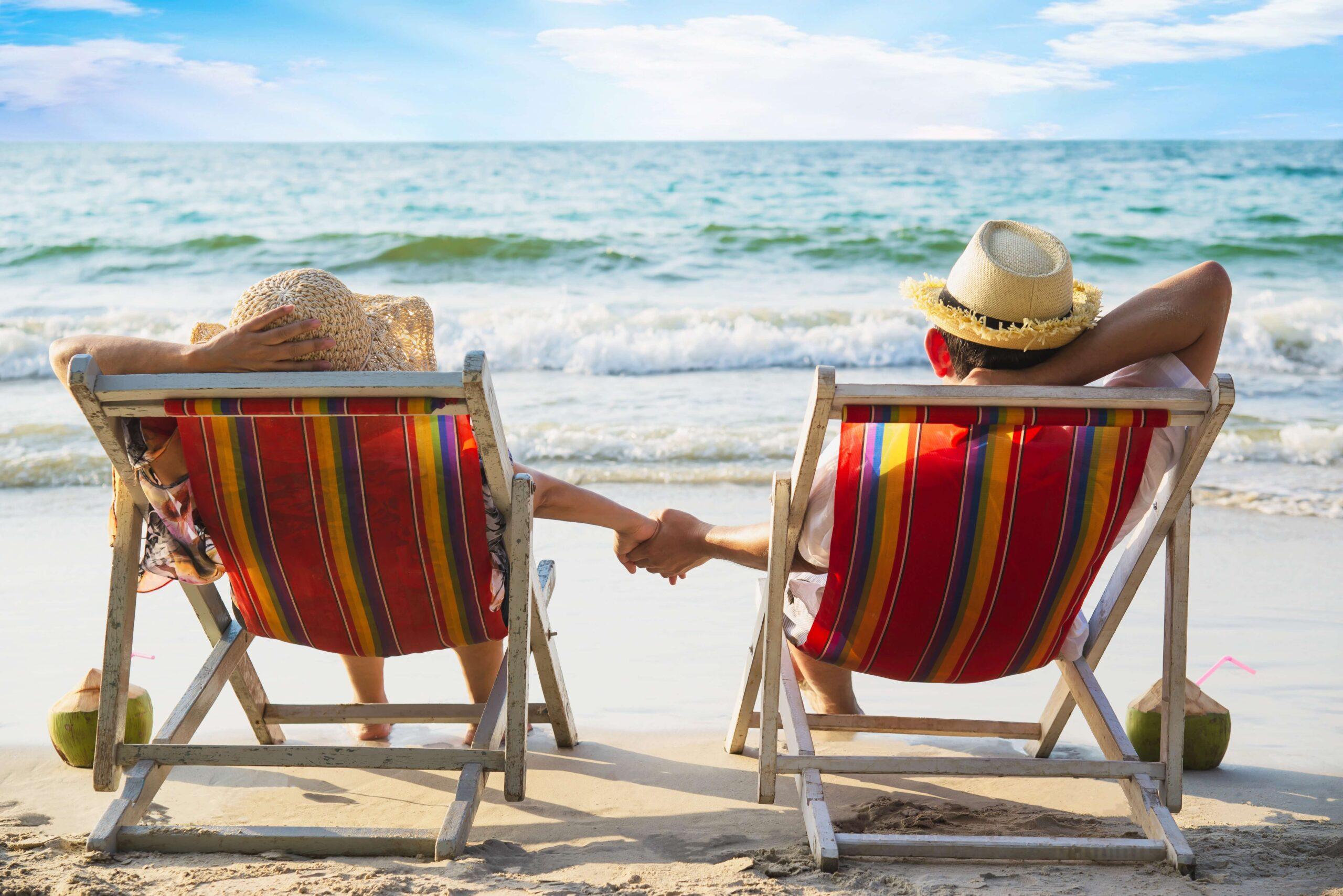 רעיונות לדייטים כיפיים בקיץ - החיים לפי שירלי - בלוג לייף סטייל והשראה