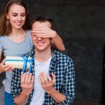 מתנות לטו באב 2020 - החיים לפי שירלי - בלוג לייף סטייל והשראה