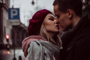 דברים מהנים לעשות עם בן הזוג בחורף