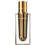 Purchase L'Or de Vie Serum-Dior from NeimanMarcus.com