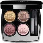 Chanel Holiday 2012 Limited Edition Eye Shadow