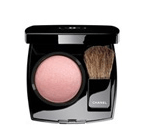Chanel Holiday 2012 Blush in Start Dust