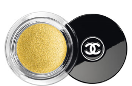 Buy New Chanel eyeshadow from Nordstrom