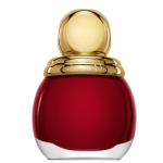 Buy Dior Holiday Diorific Vernis Nail Lacquer