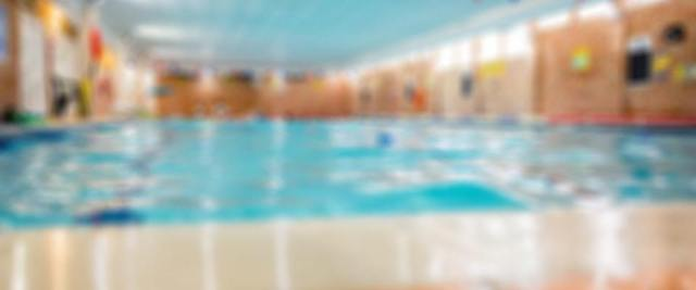 adult-swimming-lessons-hampshire