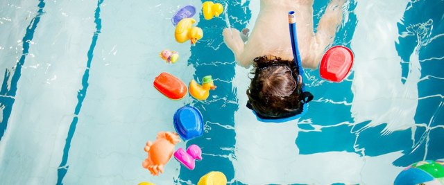childrens-swimming-lessons-hampshire