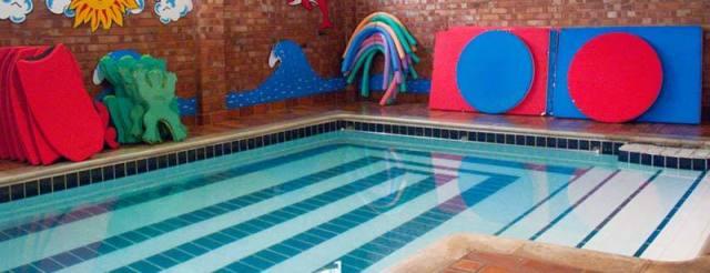 shirley-small-swimming-pool