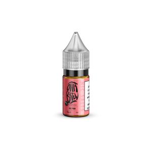 Ohm Brew Mr Pink 10ml Nic Salt E-Liquid