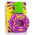 Donut Puff Apple 50ml