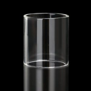 Smok TFV8 Baby Beast 3ml Replacement Glass