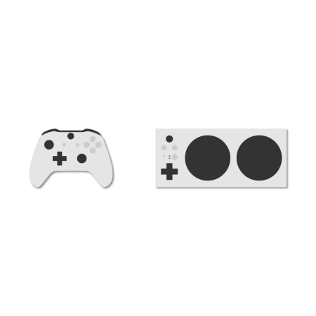 Accessible Games
