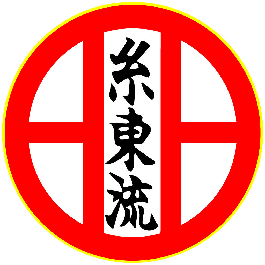 SHITORYU
