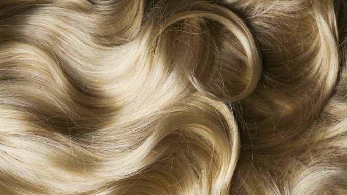 Blonde Shampoo 3 Best Toning Shampoos And Tips How To Use Them