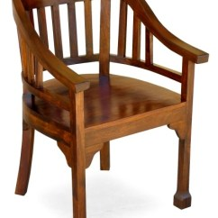 Wooden Chairs With Arms India Office Chair For Posture Dining Indian Wood Table Jodhpur Zoom