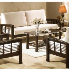 Wooden Sofa Sets Designs India Baby Sofas Nz Sheesham Wood Indian Zoom