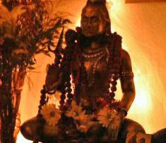 Shiva-altar-2
