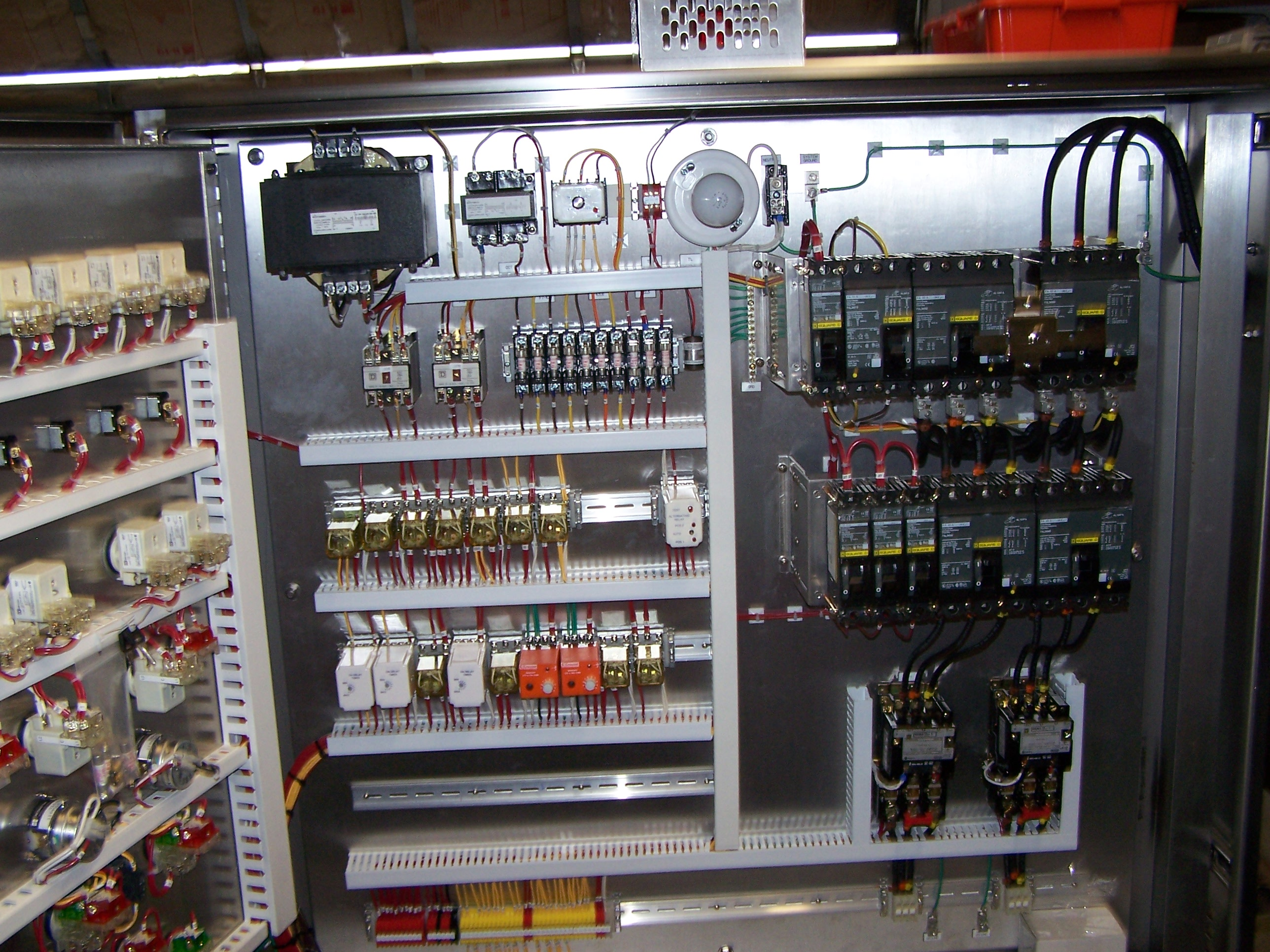 3 phase autotransformer wiring diagram carling dpdt switch auto transformer motor control   library