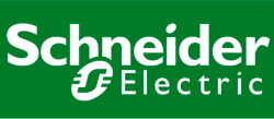 Schneider-Electric-logo-web1