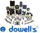 dowells-cable-lug-250x250-250x2501