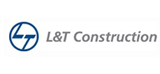 lnt-construction