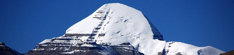 Kailash Mansarovar Yatra with Everest Base Camp