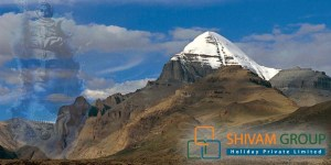 kailash yatra 2017 special discount